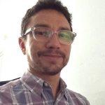 Cristian Valero