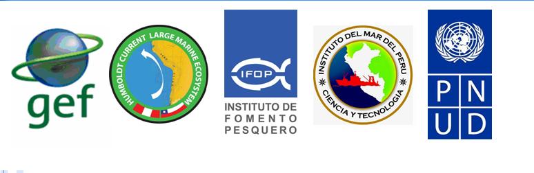 Taller de Indicadores de Calidad Ambiental en Ecosistemas Bentónicos de Fondos Blandos y Fondos Rocosos de la Corriente de Humboldt.