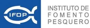 IFOP   efectúa  lanzamiento  de moderna  página Web