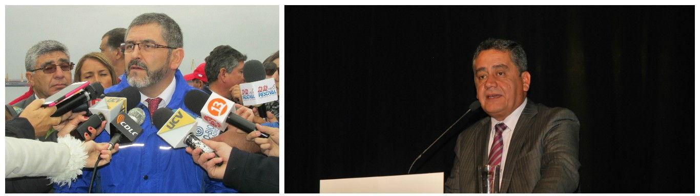 Instituto de Fomento Pesquero celebró su aniversario 52 con diversas actividades