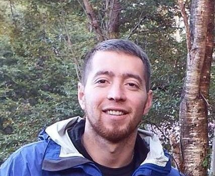 Intense search work is done by IFOP to know whereabouts of Bruno Nunez Inostroza Aysen area