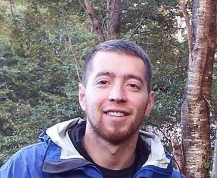 Intensas labores de búsqueda realiza IFOP para dar con el paradero de Bruno Núñez Inostroza