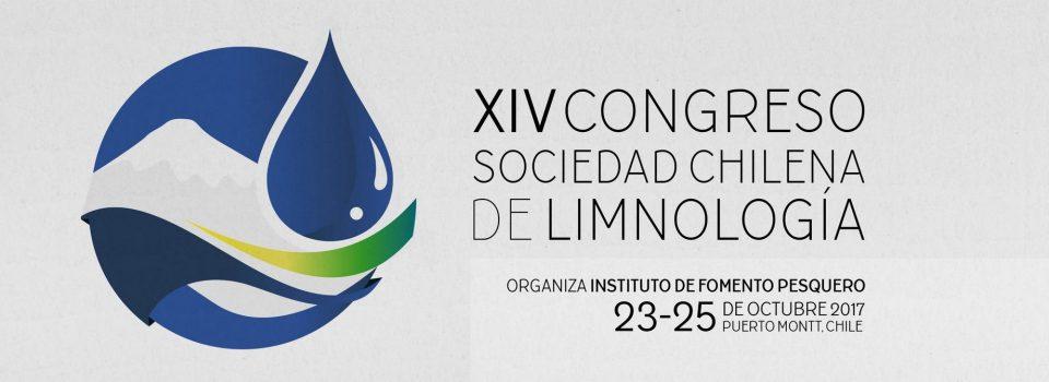 XIV Congreso de la Sociedad Chilena de Limnología