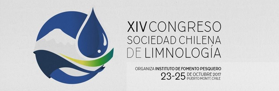 IFOP Organizes the XIV Congress of The Chilean Limnology Society