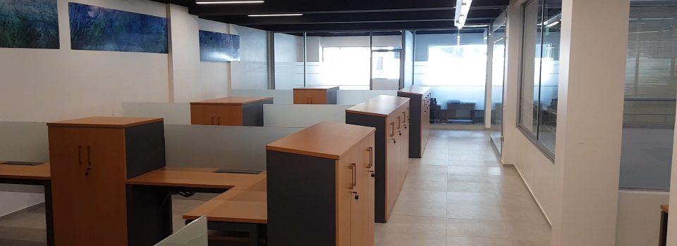 IFOP cuenta con nuevos laboratorios en Valparaíso
