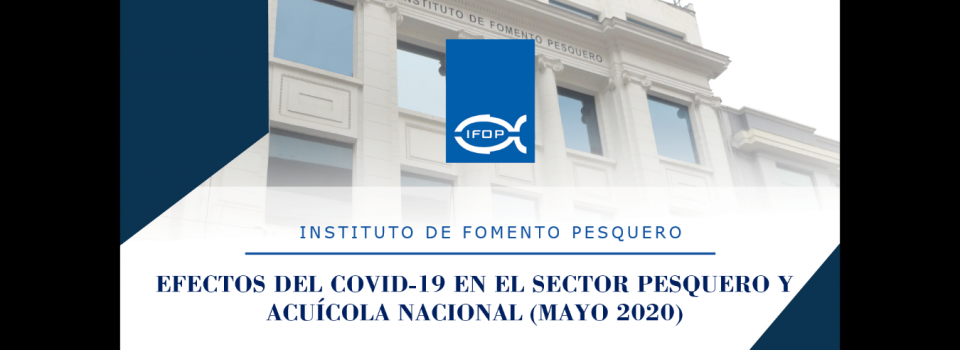 Covid-19 Effects on national fisheries and aquaculture sector