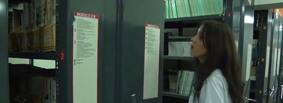 Ciclo de Talleres de Alfabetización en Información Científica
