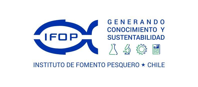 IFOP signs an agreement with Universidad  Austral  de Chile